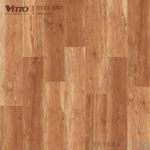 Gạch lát nền VITTO 60X60 3007