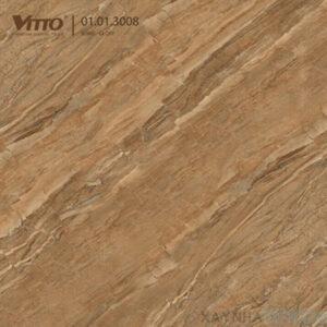 Gạch lát nền VITTO 60X60 3008