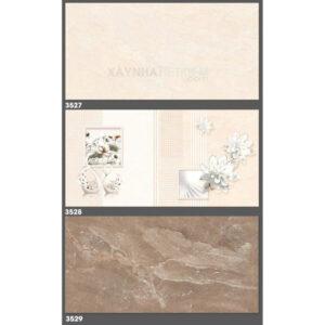 Gạch ốp tường Tasa 30x60 3527 – 3528 – 3529