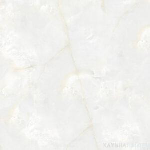 Gạch lát nền Royal-Hoàng Gia 80x80 3D88001