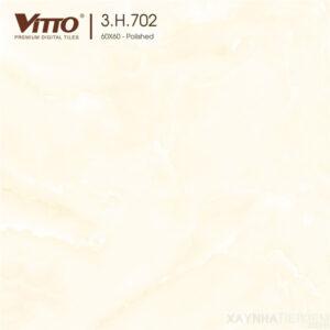 Gạch lát nền VITTO 60X60 3H702