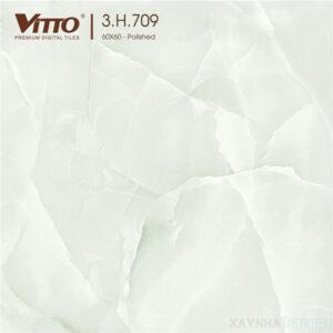 Gạch lát nền VITTO 60X60 3H709