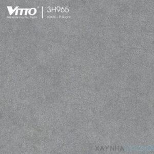Gạch lát nền VITTO 60X60 3H965
