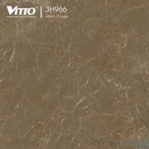 Gạch lát nền VITTO 60X60 3H966