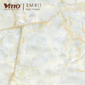 Gạch lát nền VITTO 60X60 3M811