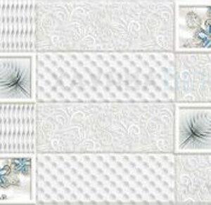 Gạch ốp tường Tasa 40x80 4237