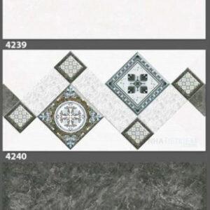 Gạch ốp tường Tasa 40x80 4239 - 4240 - 4241