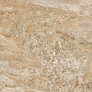 Gạch ốp tường Catalan 40x80 4801