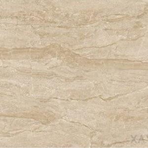 Gạch ốp tường Catalan 40x80 4802