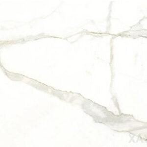 Gạch ốp tường Catalan 40x80 4806