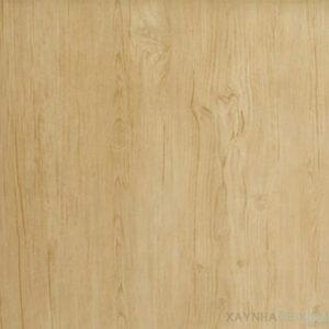 Gạch lát nền Royal-Hoàng Gia 60x60 60008
