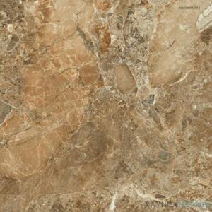 Gạch lát nền Royal-Hoàng Gia 60x60 606420075