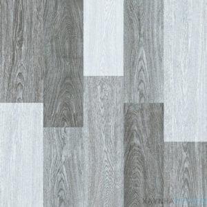 Gạch lát nền Tasa 60x60 6254