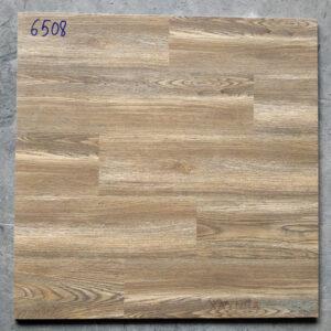 Gạch lát nền Tasa 60x60 6508