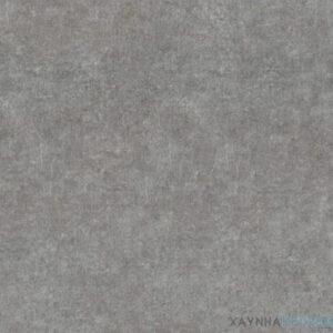 Gạch lát nền Tasa 60x60 6533