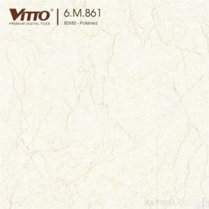 Gạch lát nền VITTO 60X60 6M861