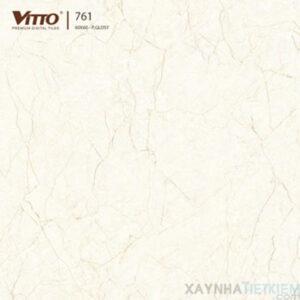 Gạch lát nền VITTO 60X60 761