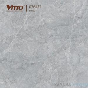 Gạch lát nền VITTO 60X60 764F1