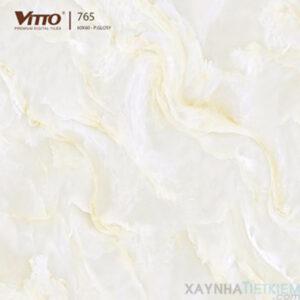 Gạch lát nền VITTO 60X60 765