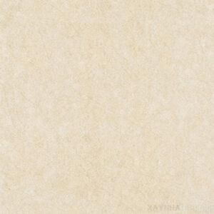 Gạch lát nền Royal-Hoàng Gia 80x80 80030