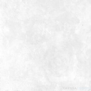 Gạch lát nền Royal-Hoàng Gia 80x80 88010