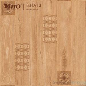 Gạch lát nền VITTO 60X60 8H913
