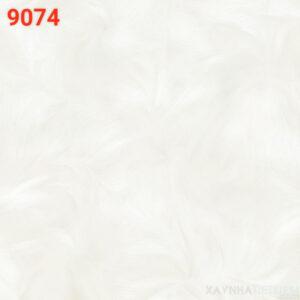 Gạch lát nền PRIME 60X60 9074