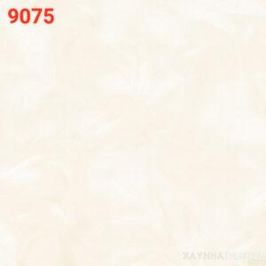 Gạch lát nền PRIME 60X60 9075
