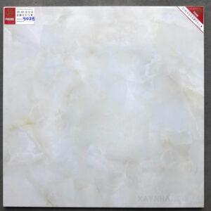 Gạch lát nền PRIME 60X60 9078