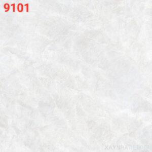 Gạch lát nền PRIME 60X60 9101