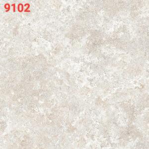 Gạch lát nền PRIME 60X60 9102