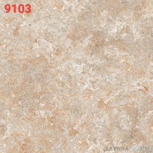 Gạch lát nền PRIME 60X60 9103