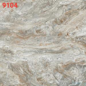 Gạch lát nền PRIME 60X60 9104