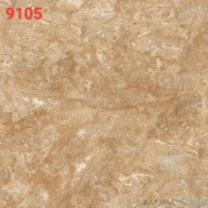 Gạch lát nền PRIME 60X60 9105