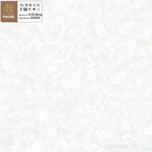 Gạch lát nền PRIME 60X60 9122