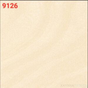 Gạch lát nền PRIME 60X60 9126