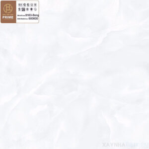 Gạch lát nền PRIME 60X60 9163