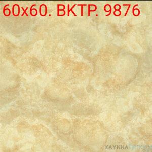 Gạch lát nền PRIME 60X60 9876