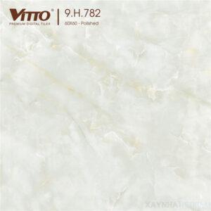 Gạch lát nền VITTO 60X60 9H782