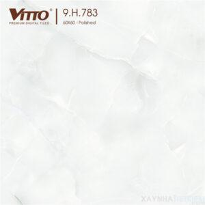 Gạch lát nền VITTO 60X60 9H783