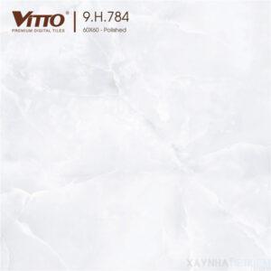Gạch lát nền VITTO 60X60 9H784