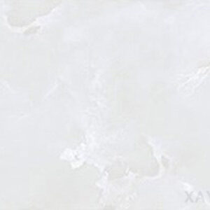 Gạch ốp tường VITTO 30x60 D203