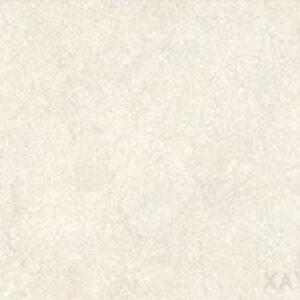 Gạch ốp tường VITTO 30x60 D224
