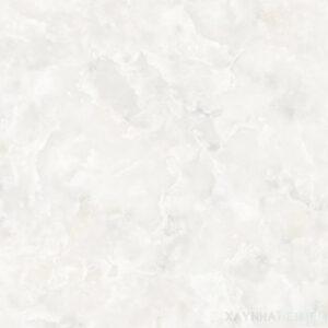 Gạch lát nền Royal-Hoàng Gia 60x60 3D-R62612