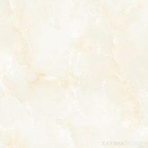 Gạch lát nền Royal-Hoàng Gia 60x60 3D-R62613
