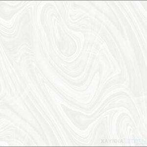 Gạch lát nền Royal-Hoàng Gia 60x60 3D-R62615