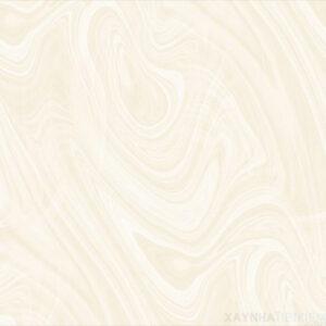 Gạch lát nền Royal-Hoàng Gia 60x60 3D-R62616