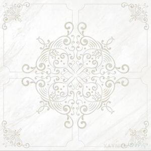 Gạch lát nền Royal-Hoàng Gia 60x60 3D-R62619
