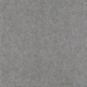Gạch lát nền Royal-Hoàng Gia 60x60 VG-66814