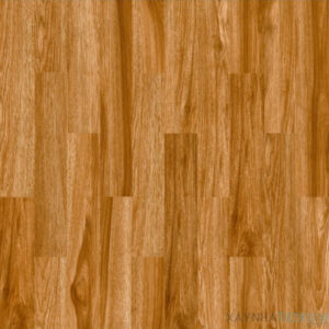 Gạch lát nền vân gỗ Prime 60x60 9133